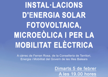 cartell-energies-renovables1