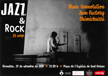 jazz and rock cloenda 2019 xar1