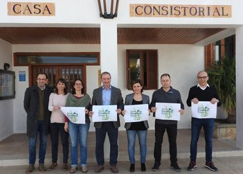 presentacio save posidonia project